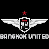 Bangkok United clublogo