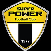 Jumpasri United FC logo