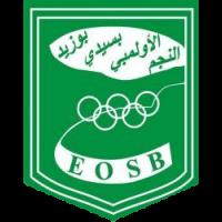 EO Sidi Bouzid club logo