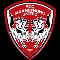 Muangthong Utd clublogo
