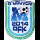 Gʻijduvon club logo