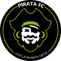 Pirata club logo
