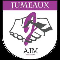 AS Jumeaux club logo