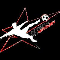 logo Et. de Matoury