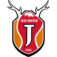 Jeju United club logo