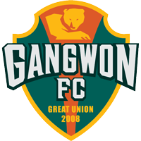 Gangwon FC logo