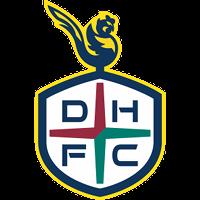 Daejeon Hana Citizen FC logo