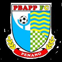 PBAPP FC club logo