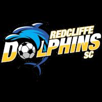 Redcliffe PCYC club logo