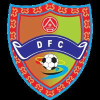 Đắk Lắk club logo