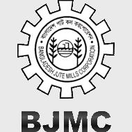 Team BJMC club logo