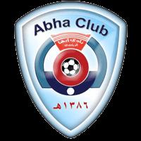 Abha clublogo