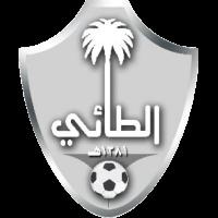 Al Ta'ee clublogo