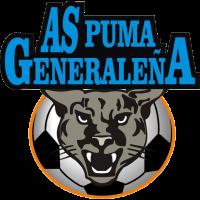 Puma club logo