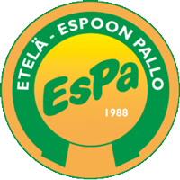 EsPa club logo