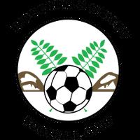 Ridge Hills club logo
