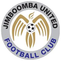 Jimboomba United FC clublogo