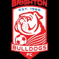 Brighton BD club logo