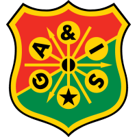 GAIS club logo