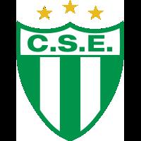 CS Estudiantes clublogo