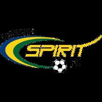 Western Spirit club logo