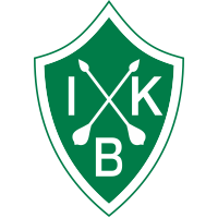 Brage club logo
