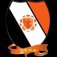 Jeunesse Évol. club logo