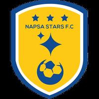 NAPSA Stars FC logo