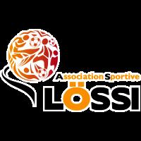 logo AS Lössi