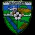 CD Mongomo club logo