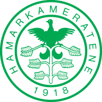 HamKam club logo