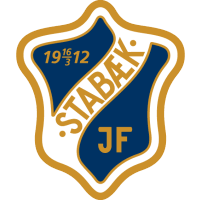 Stabæk club logo