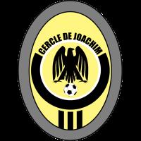 Cercle Joachim club logo