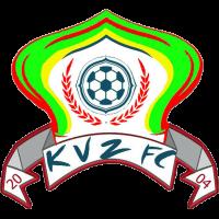 KVZ SC clublogo