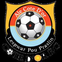 Côte d'Or FC clublogo