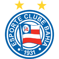 Logo of Bahia