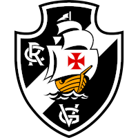 Logo of CR Vasco da Gama
