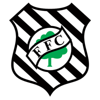Logo of Figueirense