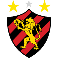 Recife club logo