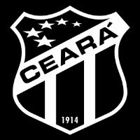 Ceará club logo
