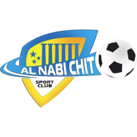 Nabi Sheet club logo