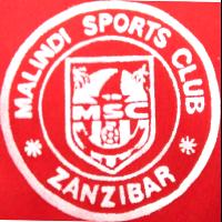 Malindi SC clublogo