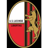 AS Lucchese Libertas 1905 logo