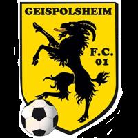 logo Geispolsheim