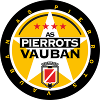 Vauban club logo