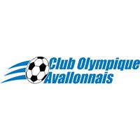 CO Avallon logo
