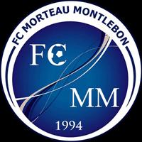 Morteau club logo