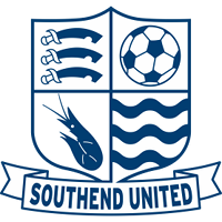 Southend Utd club logo