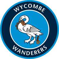 Wycombe club logo