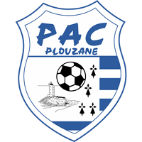 Plouzané club logo